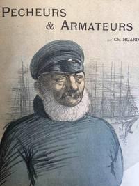 image of L'Assiette au Beurre. 1903