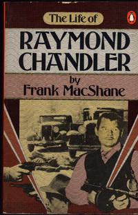 image of THE LIFE OF RAYMOND CHANDLER