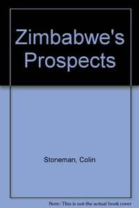 Zimbabwe's Prospects