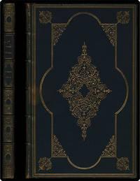 Le fond du sac, ou recueil de contes en vers et en prose & de pieces fugitives.