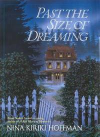 Past the Size of Dreaming