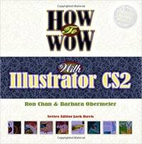How to Win with Illustrator CS2