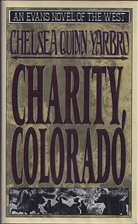 image of Charity, Colorado