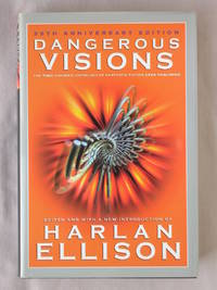 Dangerous Visions: 35th Anniversay Edition