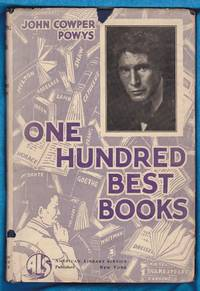 One Hundred Best Books
