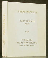 Texas Profiles 1969