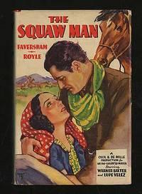 The Squaw Man