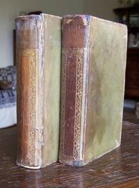 The Works of Percy Bysshe Shelley With His Life