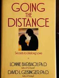 Going the Distance: Secrets to Lifelong Love