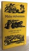 Malay Adventure