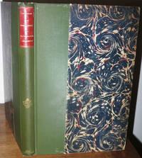 Catalogue des publications parues sur la navigation intérieure, rédigé et publié par le Comité de l'exposition (5e Congrès international de navigation intérieure, Paris 1892)