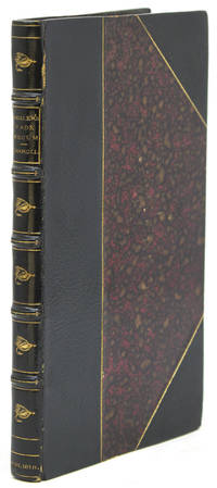 The Angler's Vade Mecum, Containing A Descriptive Account of the Water Flies, Their Seasons, and the Kind of Weather That Brings Them Most on the Water ... To Which is Added A Description of the Different Baits Used in Angling, and Where Found