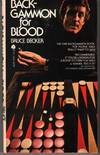image of Backgammon for Blood