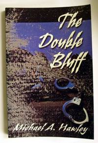 The Double Bluff
