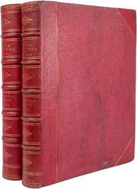 The Afghan Campaigns of 1878-1880, Compiled from Official and Private Sources ... Comprising...