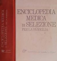 Enciclopedia Medica di Selezione