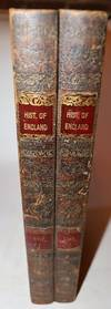 View Image 1 of 4 for  History of England Game Board Inventory #001934