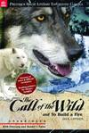 The Call of the Wild : Prestwick House Literary Touchstone Edition