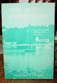 South Shore, Seasoned Timbers