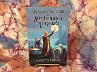 Secret Tradition in Arthurian Legend, The: