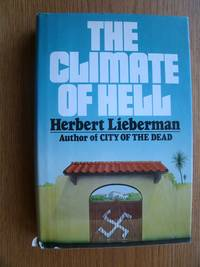 The Climate of Hell