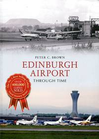 image of Edinburgh Airport Through Time