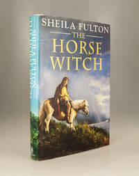 The Horse Witch
