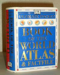 Ultimate Pocket Book of the World Atlas and Factfile