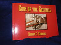 image of Guns of the Gatchell