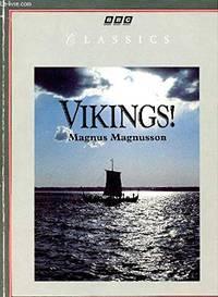 Vikings! BBC Classics S.