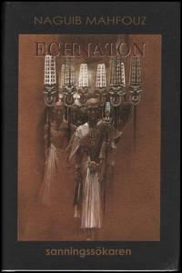 Echnaton : sanningssökaren