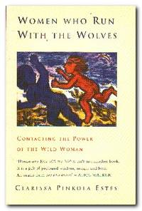 image of Women Who Run With The Wolves