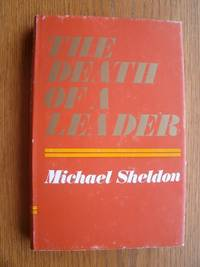 The Death of a Leader