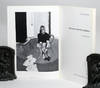 View Image 4 of 8 for Interviews with Francis Bacon Inventory #2446
