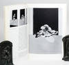 View Image 7 of 8 for Interviews with Francis Bacon Inventory #2446