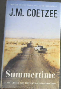 image of Summertime