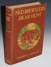 image of Ned Brewster's Bear Hunt
