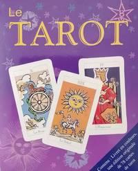 image of Le tarot