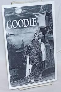 image of Goodie Magazine no. 30
