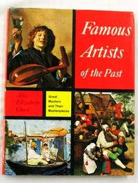 Famous Artists of the Past