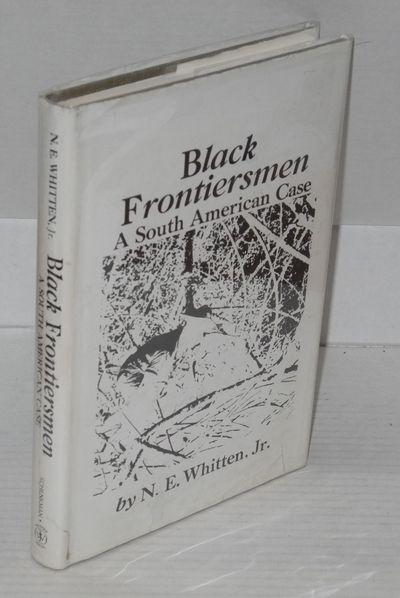 New York: Schenkman/John Wiley and Sons, 1974. Hardcover. xvii, 221p., first printing. slightly shel...