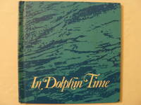In Dolphin Time