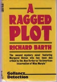A Ragged Plot