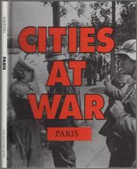 image of Cities at War: Paris