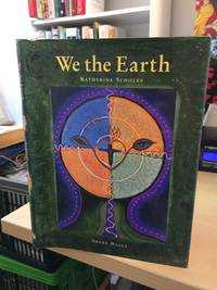 We the Earth