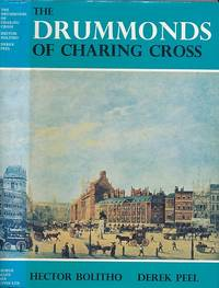 The Drummonds of Charing Cross