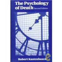 The Psychology of Death