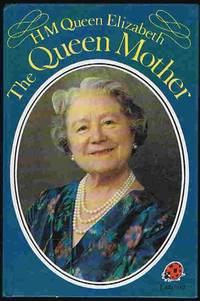 image of HM Queen Elizabeth The Queen Mother