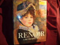 Renoir. A Retrospective.