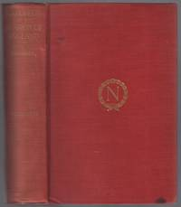 Napoleon and the Invasion of England The Story of the Great Terror. Vol. II (ONLY)